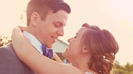 WeddingVideographyEvanKiddRockSetProductionsDanaZane